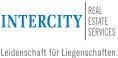 Logo_res_cmyk_LfL